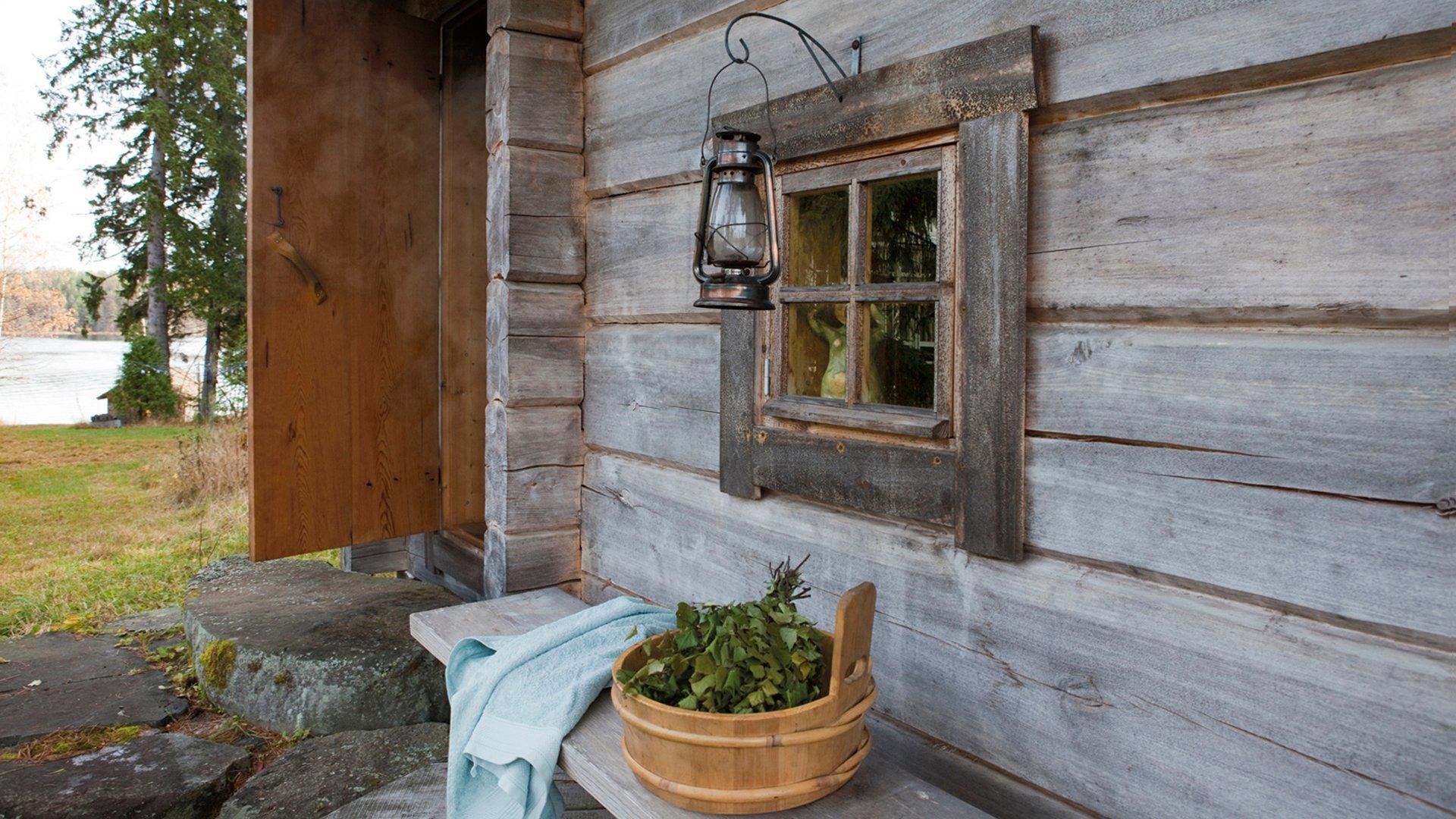 ELO_sauna4_1920x1080px