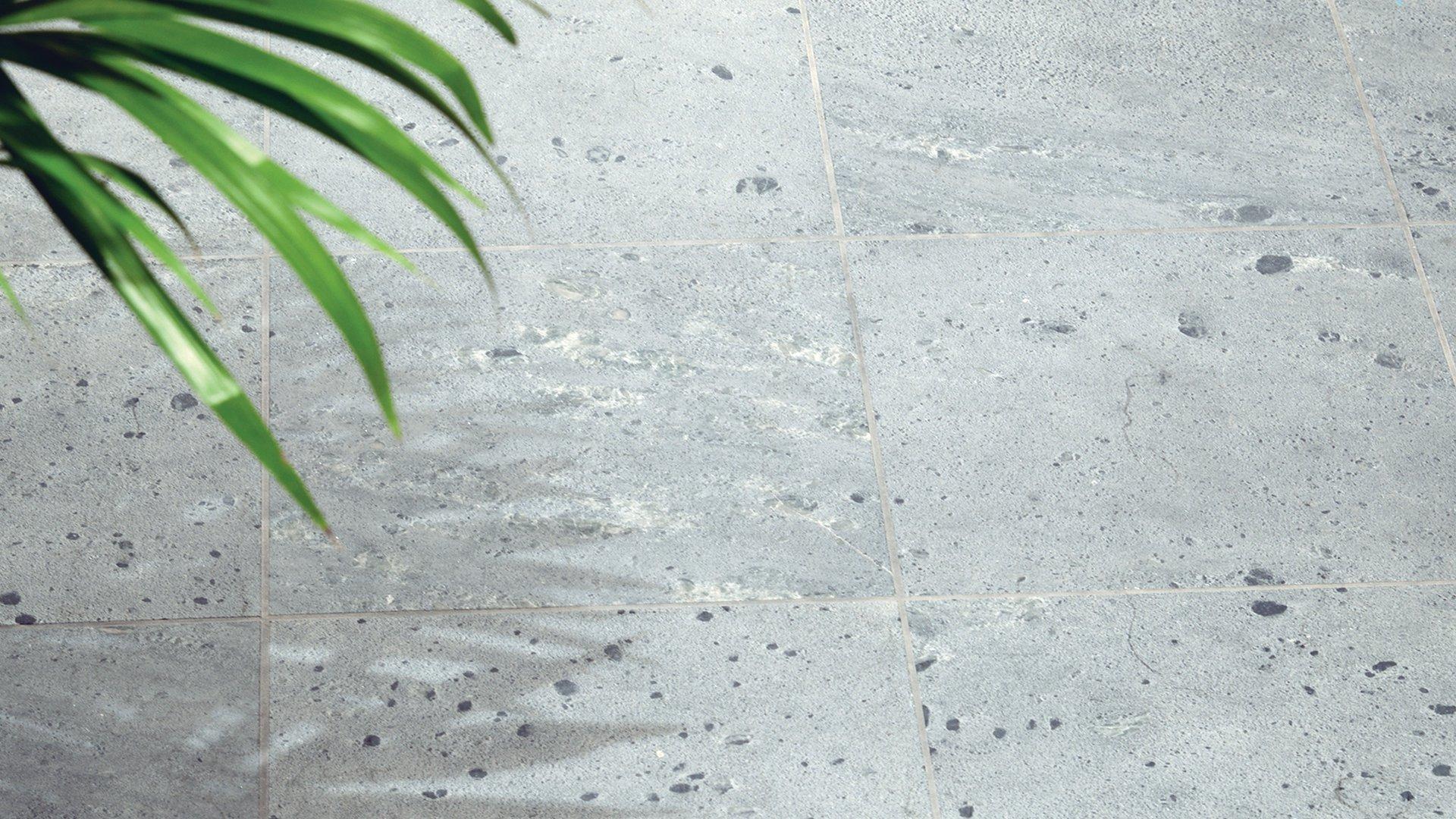 Luonnonkiven puhdistus ja hoito-ohje Tulikivi